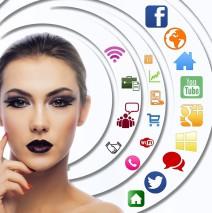 Solutions pour faire progresser sa notoriété en ligne