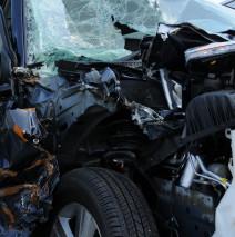 Préjudices corporels accident : qui indemnise ?