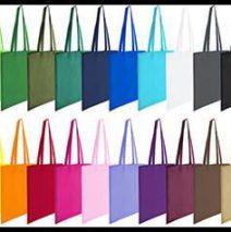 Acheter un tote bag personnalisé pour votre entreprise