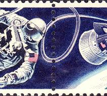TM Philatélie, des timbres de collection rares (variété)