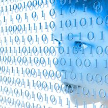 Les métiers dans le digital, un bel avenir pour nos jeunes