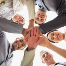 Confier l'organisation de votre team building à Citygames