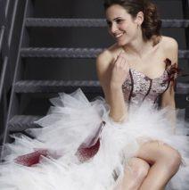 Acheter une robe de mariée pas cher mais de qualité