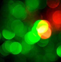 La LED, pourquoi la privilégier ?