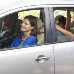 Assurance véhicule : Comment trouver la meilleure et la moins chère ?